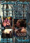 Sunnuva Bitch Outtakes And Unused Footage Volume 11