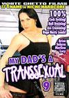 My Dad's A Transsexual 9