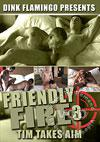 Friendly Fire 3