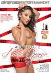 All Access - Abella Danger (Disc 1)