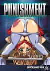 Punishment Episode 2