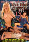 Rodney Moore's Cum Stoppers 13