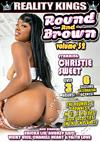 Round And Brown Volume 32