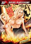 Digital Playground's Bad Girls 3