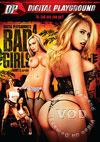 Digital Playground's Bad Girls 4
