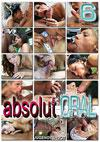 Absolute Oral 6