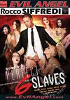 Rocco's Perfect Slaves # 6