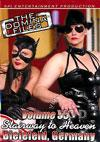 The Domina Files Volume 55 - Stairway to Heaven Bielefeld, Germany