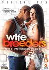 Wife Breeders