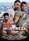 Men Of Montreal Vol 9