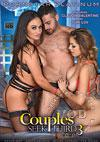 Couples Seek Third Volume 3