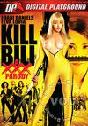 Kill Bill - A XXX Parody