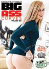 Big Ass Curves Volume Six