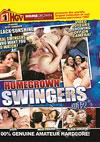 Homegrown Swingers #12