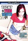 Tight Lil' Teen Sluts #13