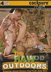 The Raw Outdoors