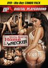 Selena Rose - Home Wrecker
