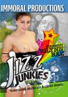 Jizz Junkies Vol. 2