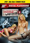Kayden Kross - Home Wrecker 2