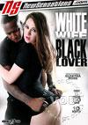 White Wife Black Lover (Disc 1)