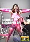 Bondage Biography Of Traci Prince