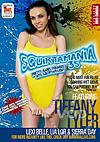 Squirtamania Thirty Five