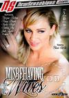 Misbehaving Wives (Disc 1 )