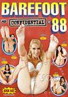 Barefoot Confidential #88