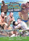 Palm Springs Bear Thaw 2