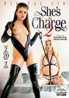 She's In Charge 2