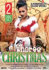 It's A Whore's Christmas (Disc 1)
