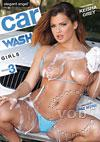Car Wash Girls Volume 3