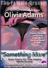 Olivia Adams 26 - Something More