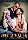 Straight Boy Seductions Vol. 2
