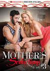 Mother's Seductions 3