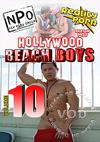 Hollywood Beach Boys 10