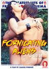 Fornicating Aliens (French Language)