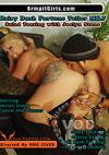 Hairy Bush Fortune Teller MILF Salad Tossing With Joclyn Stone