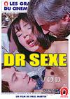 Dr. Sex (French Language)