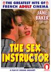 The Sex Instructor (French Language)
