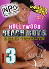 Hollywood Beach Boys Solo Tryouts Vol.3