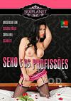 Sexo E As Profissoes (Sex And Professions)