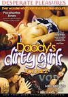 Daddy's Dirty Girls Vol. 2