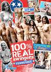 100% Real Swingers - Tennessee