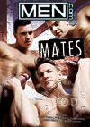 Mates - Men of UK