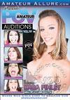 Amateur POV Auditions Vol. 19