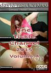 The Tickle Channel 2015 Volume 4