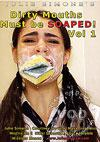 Dirty Mouths Must Be Soaped! Vol.1