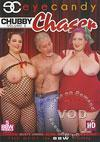 Chubby Chaser Volume 2