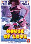 House Of Love (French Language)
